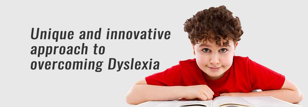 Cellfield UK Dyslexia Testing and Treatment Programme